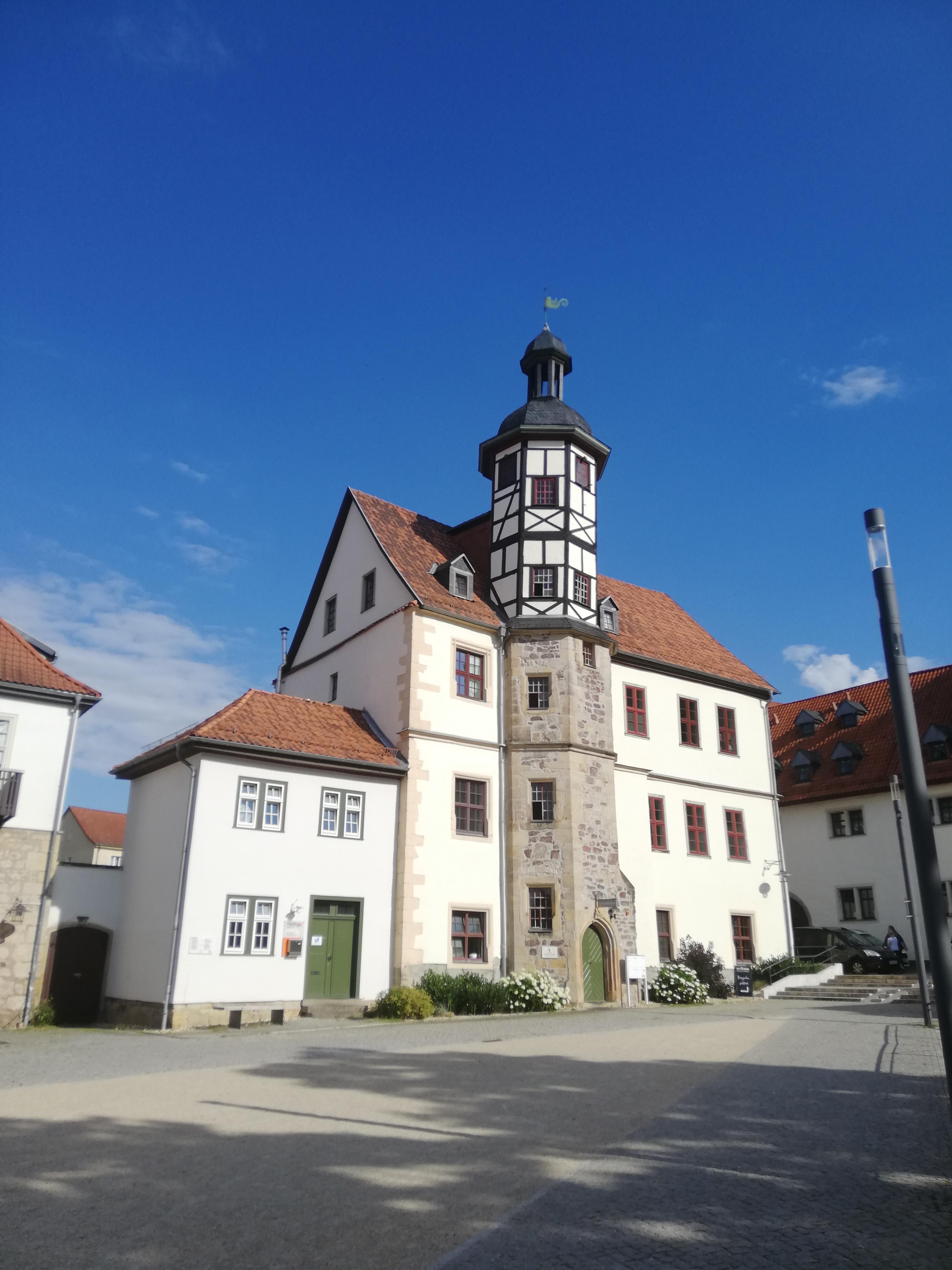 Eisenach 01