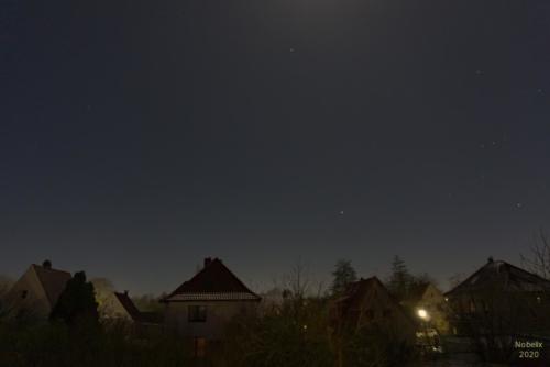 Nacht_01