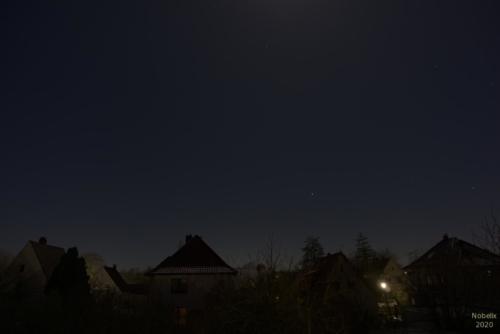 Nacht_02